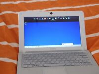 Sony Vaio netbook VPCW12J1E **check out my other ads**