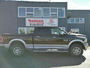 2014 Ram 3500 ''WE FINANCE EVERYONE''