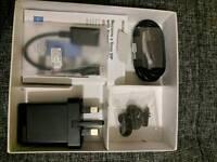 Sony Xperia Z3 Black 16GB