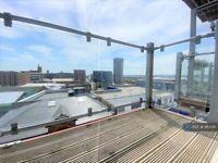 1 bedroom flat in Simpson Street, Liverpool, L1 (1 bed) (#1167081)