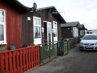Bridlington Holiday Chalet for Hire special rates from £280