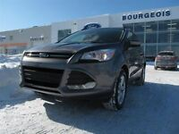 2013 Ford Escape SE 4WD SYNC, MYFORD TOUCH, HEATED SEATS