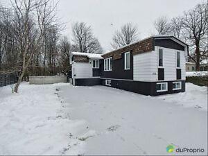 Maison Farnham Kijiji A Quebec Acheter Et Vendre Sur Le Site De