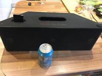 Beats Bluetooth speaker