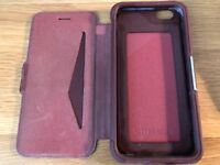 IPhone 6s Case - Otterbox