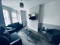 Newly renovated 3 bed 2 bathroom house