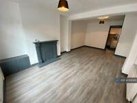 2 bedroom house in Stockbridge Street, Liverpool, L5 (2 bed) (#1108465)