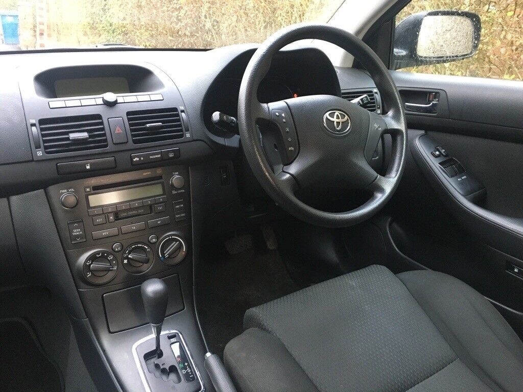 Vehicle Picture