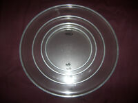 "DW PDP Drum Heads Skins - 10"" , 12"" , 16"" , 22"" / As New!"