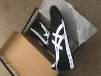Onitsuka Tiger shoes size 10 UK / 45 EU