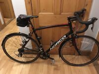 Norco Valence road bike. Great condition. Tiagra groupset