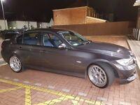 """ALLOY WHEELS 5X120 ALLOYS BRAND NEW 19"""" BBS LM-R REPS STAGGERED BMW F30 F31 F32 E46 E90 E91 E92 E93"""