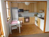 2 bedroom flat in Urquhart Road, Off King Street, Aberdeen, AB24