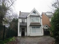 LET AGREED: Gravelly Hill North, Erdington, Birmingham, B23 6BT