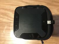Plantronic p620s Speakerphone