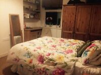 Large Room in Pontcanna/Canton Maisonette