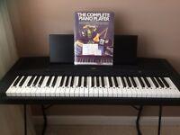 Yamaha Electronic Piano YPP-15