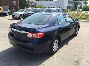 2013 Toyota Corolla CE Plus Pw PL and More London Ontario image 5