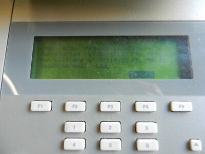 Abi Thermal Cycler 2720 Works Well Clean Tested Applied Biosystems 10218 1
