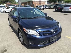 2013 Toyota Corolla CE Plus Pw PL and More London Ontario image 6