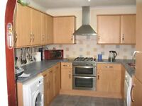 Complete Howdens kitchen