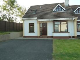 Portrush Holiday Rental