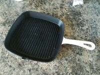 Excellent Grill Pan