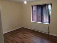MUST VIEW TO APPRECIATE THE LARGE ROOM TO LET