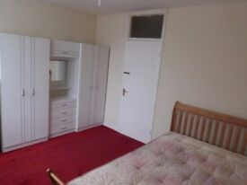 CHEAP Double Room in CENTRAL LONDON** 10min walk from Oxford Circus **