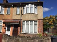 2 Bedroom House To Let On St James Road Luton Beds LU3 1PW