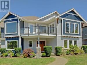 2798 Guyton Way Victoria, British Columbia