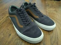 Vans shoes - Negotiable price