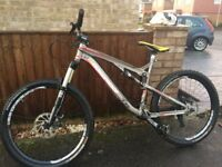 Nukeproof Mega 2014, Large, 26, Urgent/need gone asap