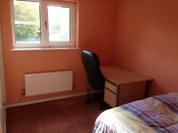 One bedroom available in Longstanton Villlage