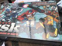 Board Game Bundle car boot job lot taboo dominos cranium transformers risk edition