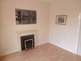 **AVAILABLE NOW** 1 Bedroom Flat in Renfrew - Perfect for commuting - Unbeatable transport links