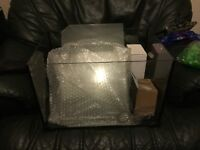 Fish tank, Brand new never been used £40