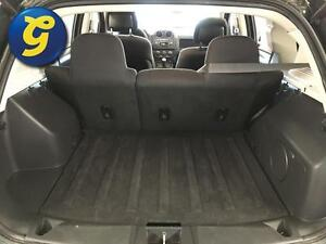 2010 Jeep Compass SPORT*4WD*SUN ROOF*REMOTE START***PAY $57.34 W Kitchener / Waterloo Kitchener Area image 13