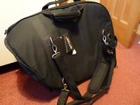 French Horn Ritter gig bag, brand new with tags