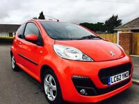 tax car cars for sale in hampshire - gumtree