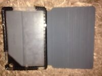 Extremely Sturdy Tech21 Impactology iPad mini case. Was £60 new. Good condition.