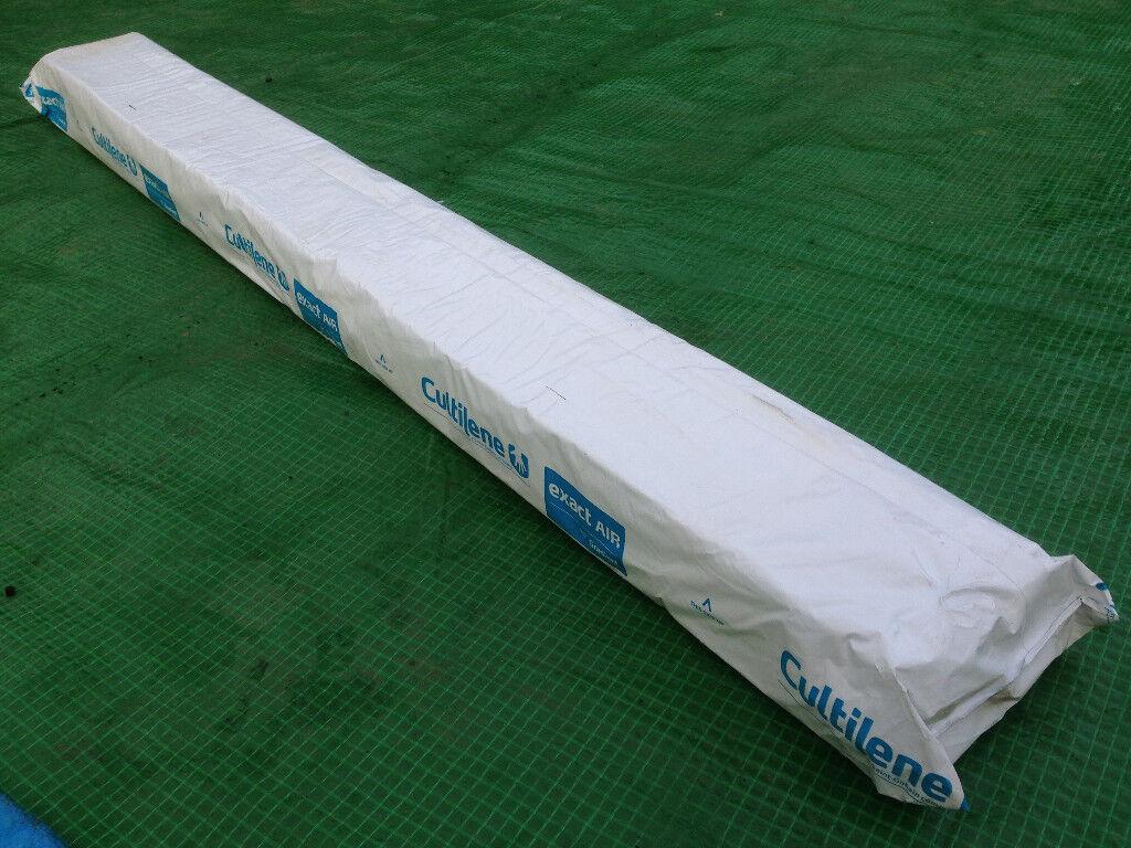 Rockwool slab Grow bag for Hydroponics / green house / Tomato etc