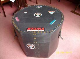 Tama Drum Case
