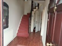 Large and bright double bedroom close to Northwick Park Station