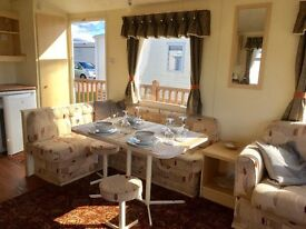 STATIC CARAVAN FOR SALE IN THE NORTH WEST, LANCASTER, HEYSHAM, MORECAMBE, MANCHESTER, BOLTON, WIGAN