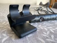 PlayStation 4 Camera and stand