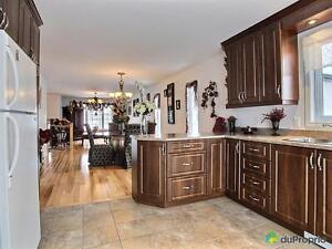 468 800$ - Bungalow à vendre à Gatineau Gatineau Ottawa / Gatineau Area image 6