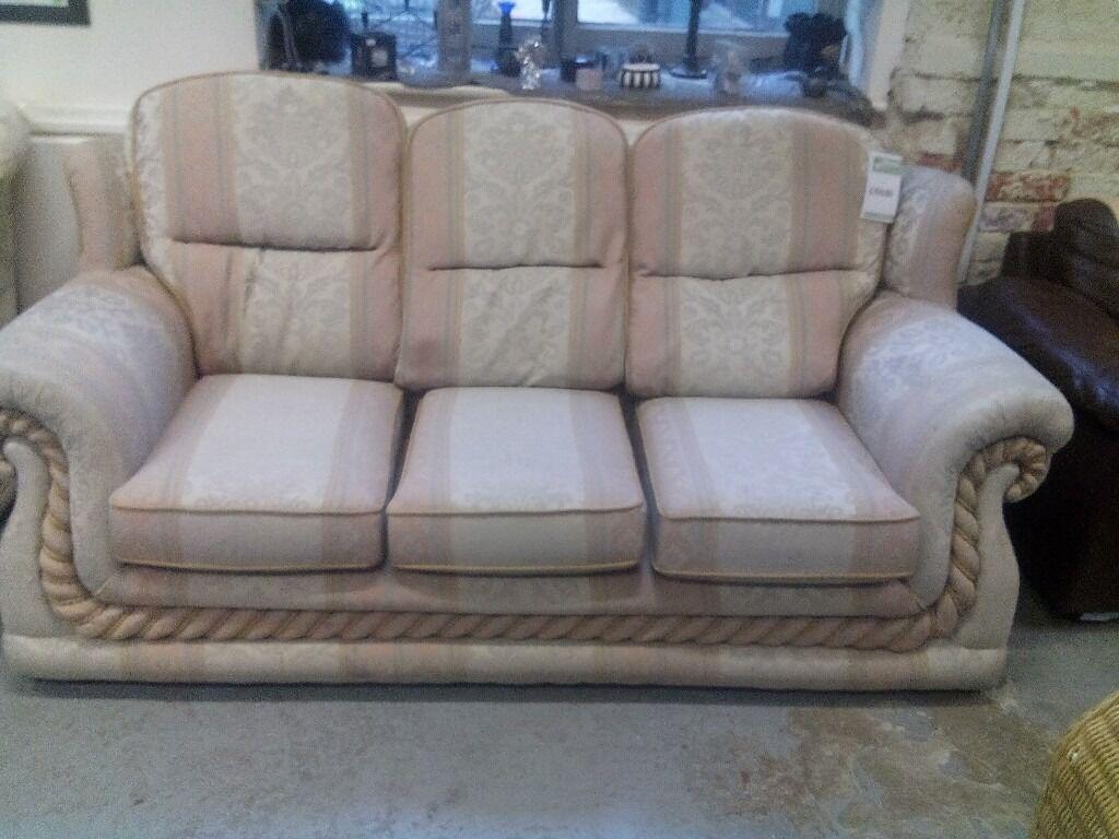 3 seat sofa REF:GT405