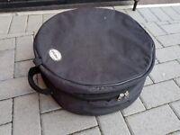 Snare Drum Case