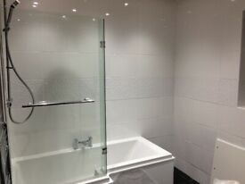 """LOCAL PLUMBER 30YEARS EXPERTISE, """"NO CALLOUT CHARGE"""" CALL 07770446644"""